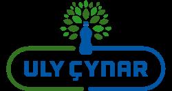 Uly Chynar